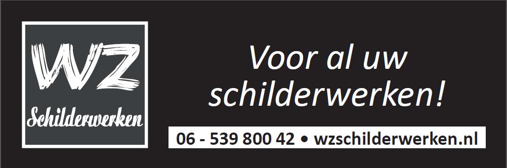 latexspuiten midden nederland